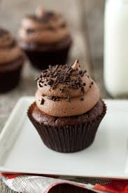 I was asked to participate in a conference call yesterday to interview Candace Nelson the founder of Sprinkles Cupcakes Although I have never had the