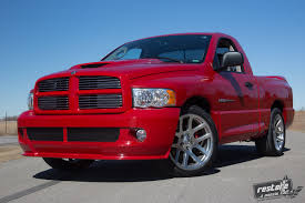 2004 Dodge Ram For Sale #82543 | MCG Dodge Trucks For Sale Cheap Best Of Top Old From 1981 Ram Classic Car Chicago Il 60629 Used 2017 Sale In Manchester Pistonheads 1994 2090497 Hemmings Motor News Lifted For Easyposters 1985 Dw Truck 4x4 Regular Cab W350 Near Morrison 1945 15000 Youtube 1999 Dodge Ram 2500 4x4 Addison Cummins Diesel 5 Speed California 2016 1500 Big Horn 44 34821 Surrey Bc Basant Motors You Can Buy The Snocat From Diesel Brothers 2015 4500 Flatbed Auction Or Lease Lima Oh