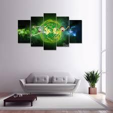 100 Modern Home Decoration Ideas Wall Art For Living Room Wall Art For Living Room