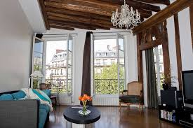 100 Saint Germain Apartments Blvd Paris Property Group