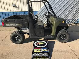 Inventory Motor Sports Of Willmar Willmar, MN (800) 205-7188 Genie 1930 R94 Willmar Forklift Used 2007 Chevrolet Avalanche 1500 For Sale Mn Vin Mills Ford Of New Dealership In 82019 And Chrysler Dodge Jeep Ram Car Dealer 2017 Polaris Phoenix 200 Atvtradercom Home Motor Sports 800 2057188 Norms Trucks Models 1920 Accsories Mn Photos Sleavinorg Vehicles For Sale 56201 Storage Carts St Cloud Alexandria 2019 Ram