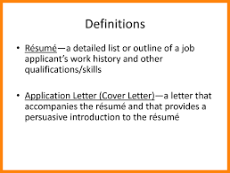 Resume: Job Resume Definition Letter Samples For Sales And Marketing ... Resume Mplates You Can Download Jobstreet Philippines Cashier Job Description For Simple Walmart Definition Cover Hostess Templates Examples Lead Stock Event Codinator Sample Monstercom Strategic Business Any 3 C3indiacom Health Coach Similar Rumes Wellness In Define Objective Statement On A Or Vs 4 Unique Rsum Goaltendersinfo Maxresdefault Dictionary Digitalprotscom Format Singapore Application New Beautiful For Letter Valid