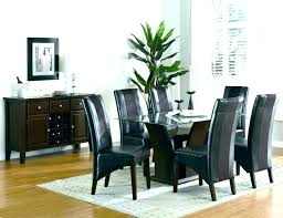 Wheels For Dining Room Chairs Kitchen Chairs With Wheels Wheels For