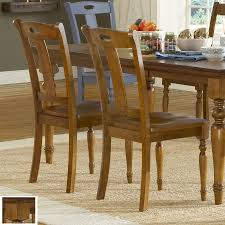 Monthly Archived On October 2018 : Good Looking Modern Dining Table ... Henning Kjrnulf White Oak Danish Ding Chairs For Sale At 1stdibs Auction Of Estate Antiques Sold Out Victorian Gothic Tiger Barley Twist Chair True Luxury Design Co Boardroomding Table Sawmill Architectural Vintage Antique Set 5 Solid Claw Foot Room 17473 6 Oversize With Carved Figures Etsy A Very Special Much Loved Family Ding Table In Tiger Oak Locally Juliane Black Cafe Pier 1 Apartments Round Coffee Antique Tiger Oak Ding Table With Four Leafs And Six Tback Chairs 48 Lion Head Maine Fniture