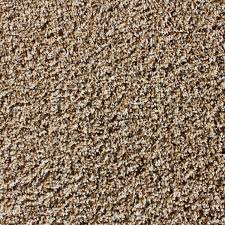Simply Seamless Carpet Tiles Home Depot by Simply Seamless Serenity Toffee L And Stick Carpet Tiles Carpet