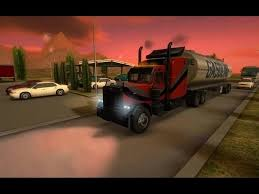 100 Trick My Truck Games Simulator 3D Apps On Google Play