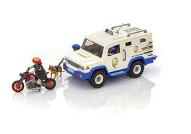 Police Money Transporter - 9371 - PLAYMOBIL® United Kingdom Lego Juniors Police Truck Chase 10735 Target Money Transporter 9371 Playmobil United Kingdom Missing Reno Man Found Dead Of Apparent Suicide When Is A Police Shooting Most Likely To Happen Republic Analysis Dead Kennedys California Uber Alles Bass Guitar Tab Youtube Prank Stemming From Call Duty Bet Leads Deadly Now The Body Cams Will Tell Story Local Spokesman Says Driver Arrested After Sideswiping Lexington Fire Truck Amazoncom Lutema Cosmic Rocket 4ch Remote Control Yellow New Ldon Investigate Atmpted Abduction 9yearold Girl Vandalism Alert Home Owners Castle Hill Arizona Gov Doug Ducey Signs Bill Allow Use Hov Lane