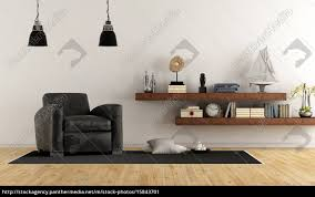 lizenzfreies bild 15843701 wohnzimmer im vintage stil