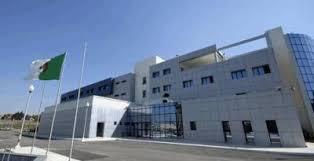 ecole chambre de commerce l ecole supérieure algérienne des affaires nouvelle algerie vu