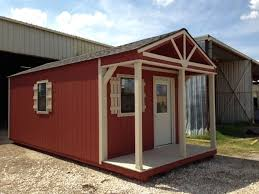 Vca Cacoosing Sinking Spring by 1 Tuff Shed Reno Hours Storage Shed Designs Ideas Tuff Shed