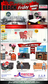 American furniture warehouse coupon