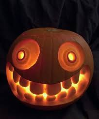 Cute Carved Pumpkins Faces by 105 Best Jack O Lanterns Images On Pinterest Costumes Halloween