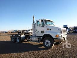 Sterling Trucks In Colorado For Sale ▷ Used Trucks On Buysellsearch Sterling Tow Truck The Bullet A Sterlingbranded Dodge Ra Flickr Sterling Trucks For Sale In Fl 1940 Chain Drive Youtube Hvytruckdealerscom All Heavy Spec Listings Trucks In South Dakota For Sale Used On Hoods 2001 A9500 Tpi Cormach 400 E4 On Knuckleboom Trader Wikipedia Western Ltd Opening Hours 18353 118 Avenue Nw Minnesota Buyllsearch