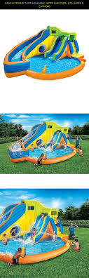 25+ Unique Inflatable Water Park Ideas On Pinterest   River Island ... Water Park Inflatable Games Backyard Slides Toys Outdoor Play Yard Backyard Shark Inflatable Water Slide Swimming Pool Backyards Trendy Slide Pool Kids Fun Splash Bounce Banzai Lazy River Adventure Waterslide Giant Slip N Party Speed Blast Picture On Marvellous Rainforest Rapids House With By Zone Adult Suppliers