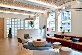 100 Studio Designs Float Designs Rentable Meeting Rooms For Meet In