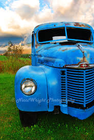 281 Best Truckes Images On Pinterest | Classic Trucks, Old Cars ... Sampling Seven Food Trucks Of Summer 2016 Drink Features Used For Sale In Vermont On Buyllsearch 1984 Gmc Fire Truck Engine Tanker Pumper 427 V8 Gas Gvw 25900 No Snplows Berlin Vt Capitol City Buick Car Dealership Near Me Goss Dodge Intertional Taco Truck All Stars Burlington Roaming Hunger Van Box Ccession Trailer Kitchen Trailer For In Finder 2017 Bite Club Ford Month Atamu