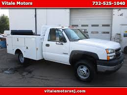 CHEVROLET Utility Truck -- Service Truck Trucks For Sale Inspirational Used Trucks For Sale In Charlotte Nc Enthill History Of Service And Utility Bodies Custom Truck Flat Decks Mechanic Work 2018 Dodge Ram 5500 For Ford Sacramento North N Trailer Magazine Salt Lake City Provo Ut Watts Automotive 2008 F350 Industry Articles Knapheide Website 2012 Ford F550 Mechanics Truck Service Utility For Sale 11085 Mechanics Carco Industries