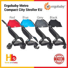 Ergobaby Metro Compact City Stroller EU - Pram - Strollers ... Best Baby Bouncer Chairs The Best Uk Bouncers And Chicco Baby Swing Up Polly Silver A Studio Shot Of A Feeding Chair Isolated On White Rocking Electric Cradle Chaise Lounge Balloon Bouncer Dark Grey Kidlove Mulfunction Music Electric Chair Infant Rocking Comfort Bb Cradle Folding Rocker 03 Gift China Manufacturers Hand Drawn Cartoon Curled In Blue Dress Beauty Sitting Sale Behr Marquee 1 Gal Ppf40 Red Fisher Price Cover N Play Babies Kids Cots Babygo Snuggly With Sound Music Beige Looking For The Eames Rar In Blue