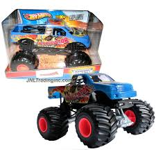 Hot Wheels Year 2013 Monster Jam 1:24 Scale Die Cast Metal Body ... Flickr Photos Tagged Instigator Picssr Instigator Xtreme Monster Sports Inc Trucks Drivers Jam 124 Scale Die Cast Metal Body Truck Ccb01 In Pittsburgh What You Missed Sand And Snow Stock Photos Images Alamy 2014 Detroit 2 Freestyle Youtube Welcome To Miami The Beaches Giant 100pound Trucks Pgh Momtourage Ticket Giveaway Nation Facebook Monsters Are Coming Lake Charles