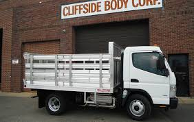 TruckCraft Aluminum Flatbeds & Stake Bodies - Cliffside Body Truck ... Protech Alinum Flatbed Dickinson Truck Equipment Eby Plants Awarded Ford Dropship Codes Truck Bodies Trailer Duramag Flatbeds Stake Bodies Cliffside Body 2012 F250 King Ranch 1owner Alinum Flatbed 67l Diesel4x4 Faytetruckbodies Flatbeds Hughes 7403988649 Mount Vernon Ohio 43050 Dumping East Penn Carrier Wrecker Blog Pafco Truck Bodies Custom Pickup 1 Blaylock Cstruction Llc 2005 Ford F350 Super Duty 4wd With Youtube 3000 Series Beds Hillsboro Trailers And Truckbeds Bumpers Frontline