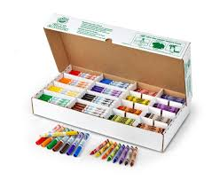 Crayola Bathtub Crayons 18 Vibrant Colors by Amazon Com Crayola My First Washable Markers And Triangular