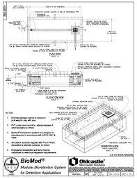 Image Result For PRECAST PERFORATED TRENCH DRAIN