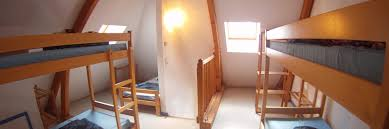 chambre oxygene large apartment hostel rental in gavarnie hostel oxygène pyrenees