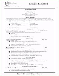 Art Student Resume Template: 46 Methods For Your Accomplishment College Student Resume Mplates 2019 Free Download Functional Template For Examples High School Experience New Work Email Templates Sample Rumes For Good Resume Examples 650841 Students Job 10 College Graduates Proposal Writing Tips Genius You Can Download Jobstreet Philippines 17 Recent Graduate Cgcprojects Hairstyles Smart Samples Gradulates Of