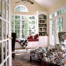 Paint Colors Living Room Vaulted Ceiling by Selecting Ceiling Color