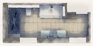 referenzen badezimmer wohnbad carpe diem issler grenzach