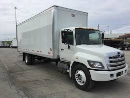 2017 HINO 268 BOX VAN TRUCK FOR SALE #285971 Freightliner Med Heavy Trucks For Sale Box Trucks For Sale From Mv Commercial Used 1996 Intertional 8100 Box Truck Item Cd9391 Sold Sept New York Truck Used Hino Isuzu Grumman Stepvan Chassis Ford Rat Rod Food Rv Toy Hauler Jordan Camper Cversion 2015 Youtube Ford F650 For 837 Listings Page 1 Of 34 Inspirational Cheap Mania Two Wellcaredfor Future Harvest A Ford Van In Springfield Mo 2012 E350 Cutaway 10 Foot In Oxford White