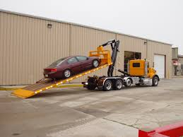 Hooklift Truck Lift Loaders | Commercial Truck Equipment For Review Demo Hoists For Sale Swaploader Usa Ltd Hooklift Truck Lift Loaders Commercial Equipment 2018 Freightliner M2 106 Cassone Sales And Multilift Xr7s Hiab Flatbed Trucks N Trailer Magazine F750 Youtube 2016 Ford F650 Xlt 260 Inch Wheel Base Swaploader In 2001 Chevrolet Kodiak C7500 Auction Or Lease For 2007 Mack Cv713 Granite Hooklift Truck Item Dc7292 Sold Hot Selling 5cbmm3 Isuzu Garbage Hooklift Waste