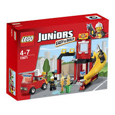 LEGO Juniors 10671 Fire Emergency Lego 6385 Fire Housei Set Parts Inventory And Itructions From Crhcubestwordpresscom Lrnte How To Build A Lego Custom Stickers Itructions To Build A Truck Fdny Moc17584 City Firetruck Town 2018 Rebrickable Juniors 10671 Emergency Ideas Product Ideas Vintage 1960s Open Cab 60110 Station Speed Youtube Box Opening Play 60002 Compare Selists 601071 Vs 600021 7206 Helicopter Review Creative Bricktoyco Classic Style Modularwith 3