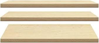 werkbank platte 40mm ab 110 qm arbeitstisch multiplexplatte arbeitsplatte birke 150 x 70 x 4 cm multiplex birke