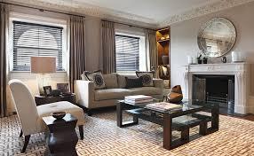 hyde and chic homes u0026 interiors scotland