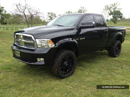 2010 Dodge Ram 1500 Trucks #2010DodgeRam | Hogs | Pinterest | Dodge ... 2010 Dodge Ram 3500 Reviews And Rating Motor Trend Mirrors Hd Places To Visit Pinterest Rams 2500 Mega Cab For Sale Nsm Cars 2011 And Chrysler Models Recalled Moparmikes Quad Car Audio Diymobileaudiocom Beforeafter Leveling Kit Trucks White 1500 Bighorn Slt 4x4 Hemi Dodgeforumcom Dakota Price Trims Options Specs Photos Pickup Truck St Cloud Mn Northstar Sales Or Which Is Right For You Ramzone Heavyduty Review Top Speed