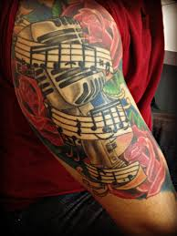 Unsinkable Ships Sink Tattoo by 65 Best Titanic Images On Pinterest Titanic Tattoo Tattoo Ideas