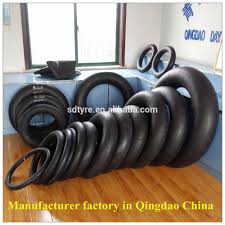 Free Chinese Tube Car/truck Inner Tube Butyl Rubber 11.00-22 Factory ... How To Put An Inner Tube In A Truck Tire Youtube 250 4 Inner Tube 8 Air Innertube For Electric Scooter Mobility Tubes For River Tubing Better Inner Tubes Pinterest Reclaimed Tube Boat Cleat Hand Bag Mychele Ben 10 Tyres On Mtruck Perbarrows Motorised Wheel Skidder Explodes 1m Toptyres Air Inflatable Online Kg Electronic Taiwan Kronyo Tp10 Truck Tire Repair Taiwantradecom Old Worn Broken For Trucks Stock Image Of Large 2018 100020 Tr78a Natural With 10mpa Tensile Strength 1000 Size 1000r20 Valve Tr179a Buy