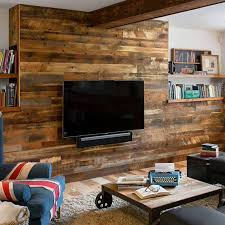 What Is Shiplap Cladding 21 Ideas For Your Home