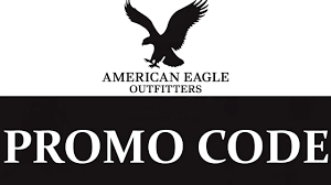 How To Use American Eagle Outfitters Coupon Rivoli Shop Uae Coupon Codes Deals 70 Off January 20 Hm Code Promo 80 Sale How To Use Emirates Pinned November 27th 40 Off At American Eagle Outfitters To Use Coupon New Code Out Today 160617 Level Shoes Adat What Are Coupons And Rezeem Your Own Style With Aepaylessercom 20 Fashion Nova Schoolquot Get August 17th 75 More 30th Extra 50
