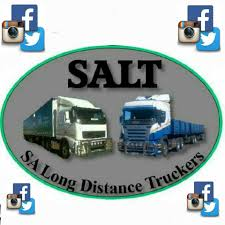 SA Longdistance Truckers - Home | Facebook Huntflatbed And Norseman Do I80 Again Pt 16 Transway Inc Allegan Chamber Van Wyk Trucking Auction Famous Truck 2018 Volvo Truck For Sale Trucks Call 888 2016 Lifeliner Magazine Issue 3 By Iowa Motor Association Oakley Driver Reviews Sema Data Coop Za Trailers Agriodsainfo The Worlds Best Photos Of 386 Peterbilt Flickr Hive Mind Scaniastyle Hash Tags Deskgram Lanita Specialized Llc Mt Aetna Pa Rays Driving Jobs In Wv Image Kusaboshicom Harry Stock Images Alamy
