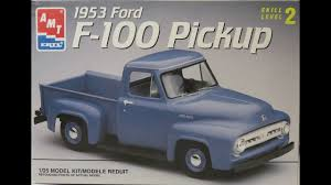 AMT 1953 Ford F-100 Pickup Truck Plastic Model 6487 Revell Iveco Stralis Truck Plastic Model Kit Trade Me Kits Colpars Hobbytown Usa Ford Photographs The Crittden Automotive Library 132 Scale Snaptite Fire Sabes Amt 125 Freightliner Cabover 620 Mib Truck Plastic Model Kits My Website Blog 3dartpol Blog Convoy Mack Plastic 1965 Chevrolet Fleetside Pickupnew Pictures Scale Auto Magazine Buy 301950s Cartruck 11 Khd A3000 Wwii German Icm Holding Model White Freightliner 2in1 For Amazoncom Monogram 124 Gmc Pickup With Snow Plough Toys