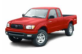 100 Used Trucks For Sale In Jacksonville Nc Toyota Tacoma For In NC Autocom