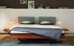 ein leichtes design für einen tiefen schlaf der dünne