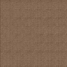 Trafficmaster Carpet Tiles Home Depot by Trafficmaster Calico Rock Oxford Twist 18 In X 18 In Carpet Tile