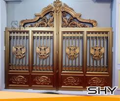 Garden Aluminium Fence,Modern Gate Design Philippines - Buy Modern ... Modern Gate Designs In Kerala Rod Iron Collection And Main Design Modern House Gate Models House Wooden Httpwwwpintestcomavivb3modern Contemporary Entrance Garage Layout Architecture Toobe8 Attractive Exterior Neo Classic Dma Fence Design Gates Fences On For Homes Kitchentoday Steel Photo Appealing Outdoor Stone Newgrange Ireland Models For Small Youtube Beautiful Home Pillar Photos Pictures Decorating Blog Native