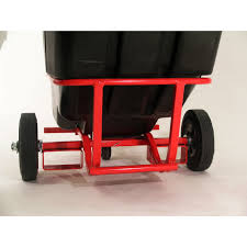 Rubbermaid 1.5 Cubic Yard Forkliftable Tilt Truck, 1200 Lb Cap For ... Rubbermaid Wheels Garden Cart Big Wheel Heavy Duty Utility 1 2 Yard Tilt Tckrubbermaid Cubic Truck Thailand Youtube Commercial Products 34 Cu Yd Cleaning Equipment Supplies Refuse Control Debris Removal Norcal Online Estate Auctions Liquidation Sales Lot 86 2018387 Placard For Trucks 18 X 6 Polyethylene With Fork Pockets Best Image Rubbermaid Black 270 Ft Capacity 2100 Lb Load 16 Hinged 135 1400 2018385 Red