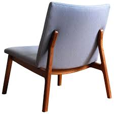 Upholstered Lounge Chair – Importkorea.co The Lounger Handmade Chairs By Edward Wild Fniture Toy Lounge Chairs Collection Toy Tents And La Figura Painted Cube Table Eames Lounge Chair Wood Wikipedia Hunt Vintage Your Favorite Mid Century Resource Natural Rattan Wicker Armchair With Cushion Model Karmen 5 Colors Drift Amazoncom Wooden Folding Lavender Diy Modern Metalworking For Beginners Ep4 Navy Blue Mid Century Modern Accent Chairs Hardwood Fniture Scdinavian Sustainable Wood 51 Homemade With Moving Mountainsarc
