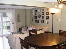 Livingroom Narrow Living Room Layout With Tv Glass Dining Table Design Furniture Ideas Sofa