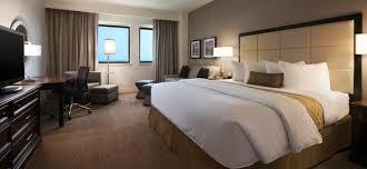 13th Floor San Antonio Hours by Wyndham San Antonio Riverwalk Best San Antonio Riverwalk Hotel